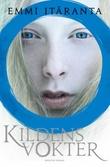 """""""Kildens vokter"""" av Itäranta Emmi"""