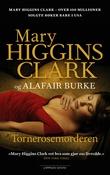 """""""Tornerosemorderen"""" av Mary Higgins Clark"""