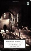 """""""Den tredje mann/Tapte illusjoner"""" av Graham Greene"""