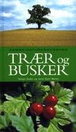 """""""Trær og busker"""" av Helge Vedel"""