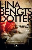 """""""Annabelle"""" av Lina Bengtsdotter"""