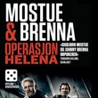 """Operasjon Helena"" av Johnny Brenna"