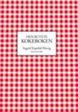 """""""Den nye rutete kokeboken"""" av Ingrid Espelid Hovig"""