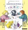 """""""Karsten og Petras ABC"""" av Tor Åge Bringsværd"""