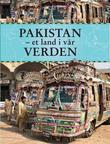 """""""Pakistan"""" av Andrew Langley"""