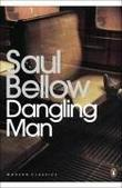 """Dangling Man"" av Saul Bellow"