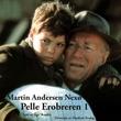 """""""Pelle Erobreren 1"""" av Martin Andersen Nexø"""