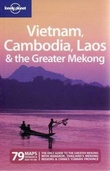 """Vietnam, Cambodia, Laos & The Greater Mekong"""