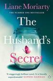 """""""The husband's secret"""" av Liane Moriarty"""