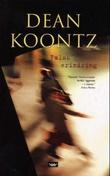 """""""Falsk erindring"""" av Dean R. Koontz"""