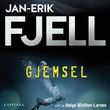"""""""Gjemsel"""" av Jan-Erik Fjell"""