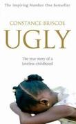 """""""Ugly"""" av Constance Briscoe"""
