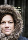 """Etter natt kommer dag - til minne om Aurora"" av Lill Victoria Gjerstad Anderson"