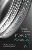 """Reflected in you"" av Sylvia Day"