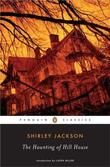 """The Haunting of Hill House (Penguin Classics)"" av Shirley Jackson"