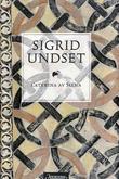 """""""Caterina av Siena"""" av Sigrid Undset"""