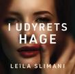 """I udyrets hage"" av Leïla Slimani"