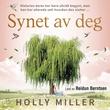 """""""Synet av deg"""" av Holly Miller"""