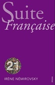 """Suite francaise"" av Irène Némirovsky"