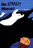 """""""Hvem spøker, Albert Åberg? (Polsk)"""" av Gunilla Bergström"""