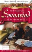 """""""Hans sanne ansikt"""" av Frid Ingulstad"""