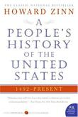 """A People's History of the United States 1492-Present (Modern Classics)"" av Howard Zinn"