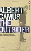 """The Outsider (Penguin Modern Classics)"" av Albert Camus"