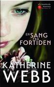 """""""A half forgotten song"""" av Katherine Webb"""