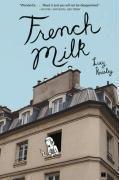 """""""French Milk"""" av Lucy Knisley"""