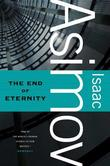 """The End of Eternity"" av Isaac Asimov"