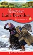 """""""Gjennom sorgen"""" av Laila Brenden"""