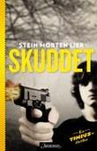 """""""Skuddet"""" av Stein Morten Lier"""