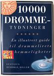 """10000 drømmetydninger"" av Gustavus Hindman Miller"