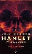 """""""Hamlet - prins av Danmark"""" av William Shakespeare"""