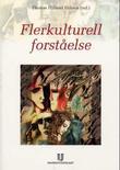 """Flerkulturell forståelse"" av Thomas Hylland Eriksen"
