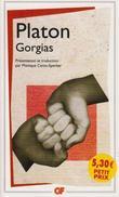 """""""Gorgias"""" av Platon"""