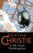 """4.50 from Paddington"" av Agatha Christie"