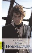 """""""Lord Hornblower"""" av C.S. Forester"""