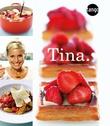 """""""Tina - mange tips fra TV-programmene Mat"""" av Tina Nordström"""