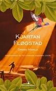 """""""Grand Manila - roman"""" av Kjartan Fløgstad"""