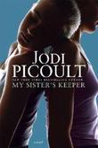 """""""My sister's keeper"""" av Jodi Picoult"""