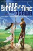 """The lord of the sands of time"" av Issui Ogawa"