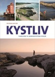 """""""Kystliv turguide til norskekystens perler"""" av Per Roger Lauritzen"""