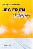 """""""Jeg er en skiløper"""" av Siri Broch Johansen"""