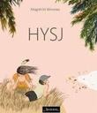 Omslagsbilde av Hysj