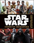 """Star Wars character encyclopedia"""