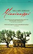 """Mississippi"" av Hillary Jordan"
