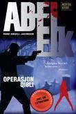 """""""Operasjon Qibli"""" av Rune Angell-Jacobsen"""