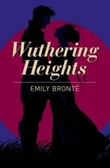 """""""Wuthering heights"""" av Emily Brontë"""