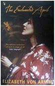 """The Enchanted April (Virago modern classics)"" av Elizabeth Von Arnim"